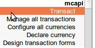Define new currency 2 permissions.jpg
